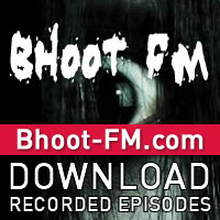 bhoot fm 22 june 2018 mp3 download